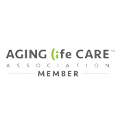 ALCA Member - Aging Life Care Association