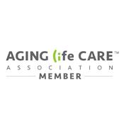 ALCA Member - Aging Life Care Association