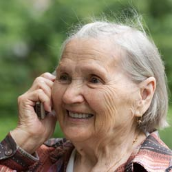 Contact Home Health Care Agency in NJ