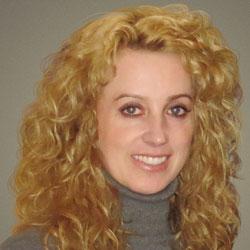 Janine Davis, Registered Nurse, Certified Geriatric Care Manager in NJ